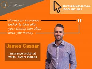 startupcover-j-cassar