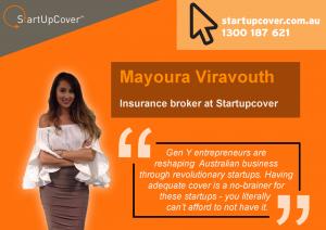 startupcover-m-viravouth