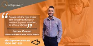 startupcover-j-cassar-2