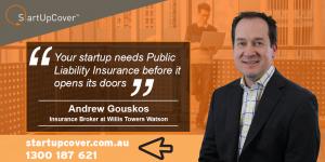 startupcover-a-gouskos