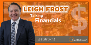startupcover-l-frost