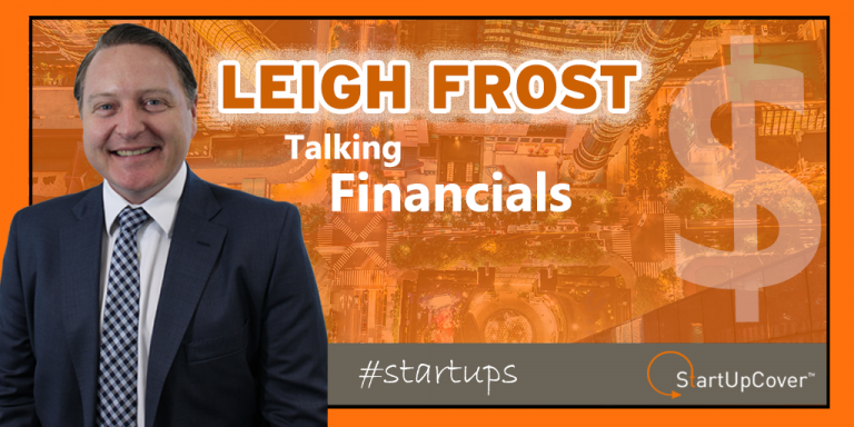 Startupcover-L.Frost_-768x384