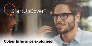 cyber-insurance-explained