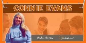 startupcover-c-evans