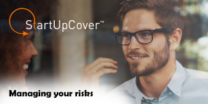 startupcover-managing-your-risks