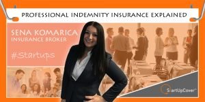 startupcover-professional-indemnity-explained