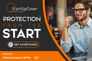 startupcover-get-an-estimate