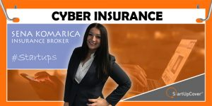 startupcover-cyber-insurance