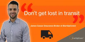 startupcover-james-cassar-lost-in-transit